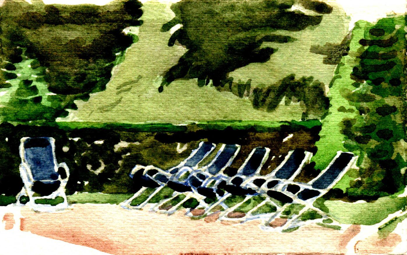 1998 ca Sdraio