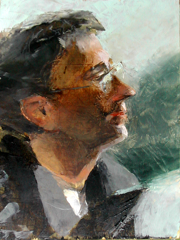 2002 Lorenzo