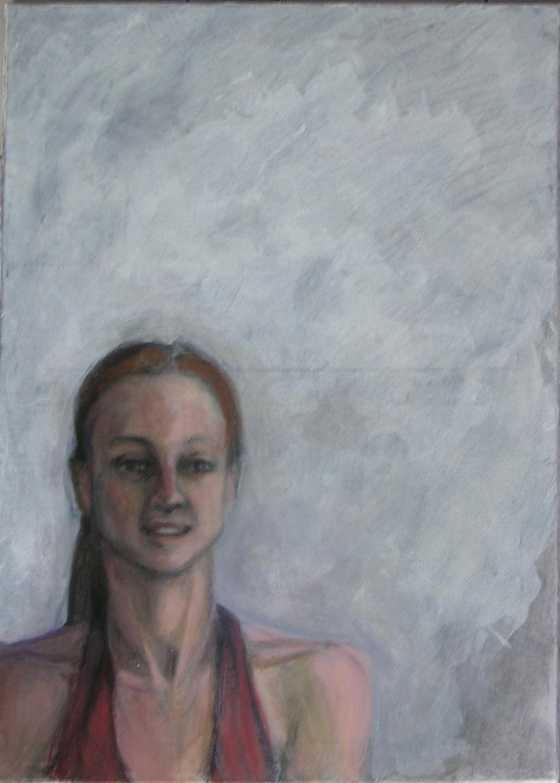 2010 Manuela