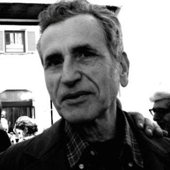 Gianluca Tedaldi