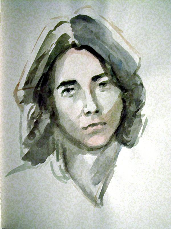 2006 Simona