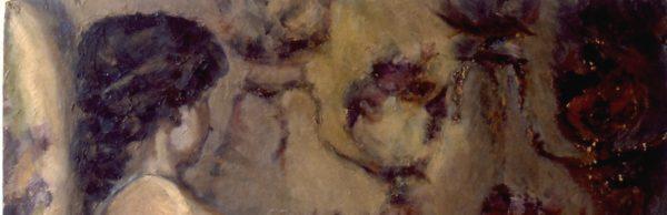 1998 ca Flavia sul divano