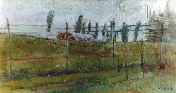 1997 Alla Cinciallegra