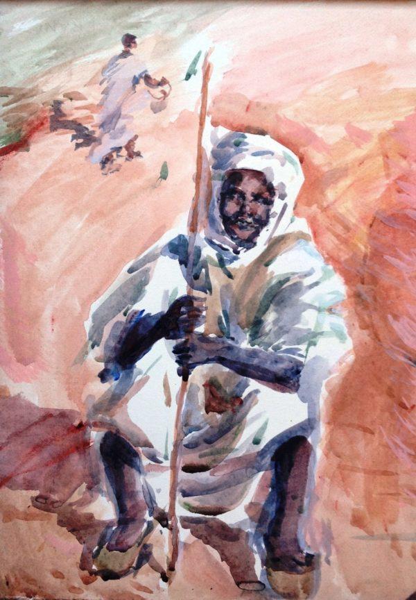 2016 Sudanese
